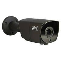 Видеокамера Oltec HDA-325VF