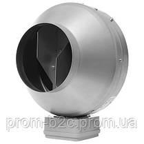 Круглый канальный вентилятор Вентс ВКМц 250, фото 2