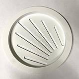 Вентиляционная решетка с магнитным креплением #10, фото 3