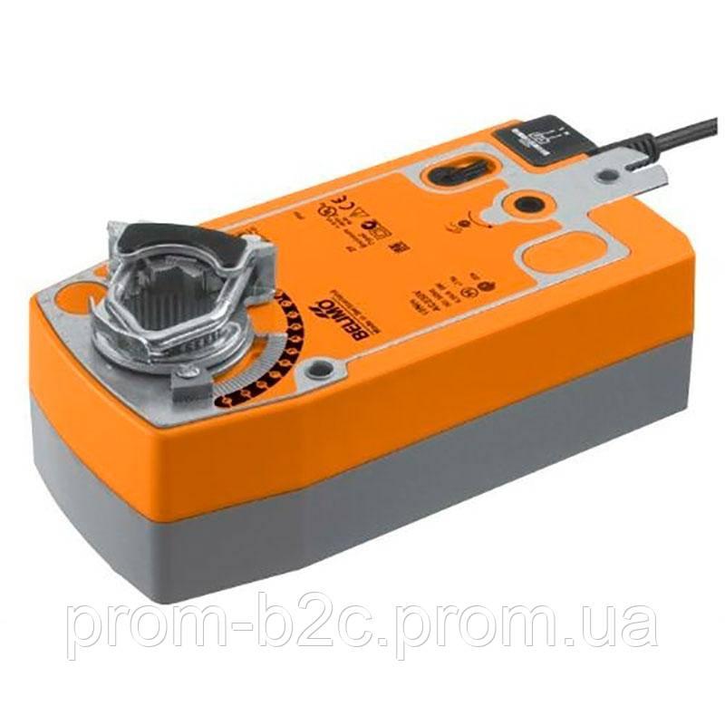Електричний привід BELIMO SF230A для повітряної заслінки