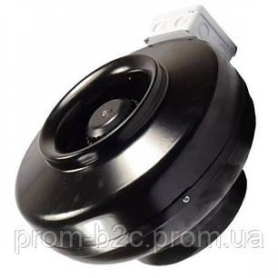Канальный вентилятор Dospel WK 200, фото 2