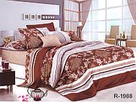 ТМ TAG Комплект постельного белья R1988