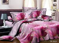 ТМ TAG Комплект постельного белья R2025
