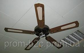 Потолочный вентилятор Helios DVAM 130, фото 2