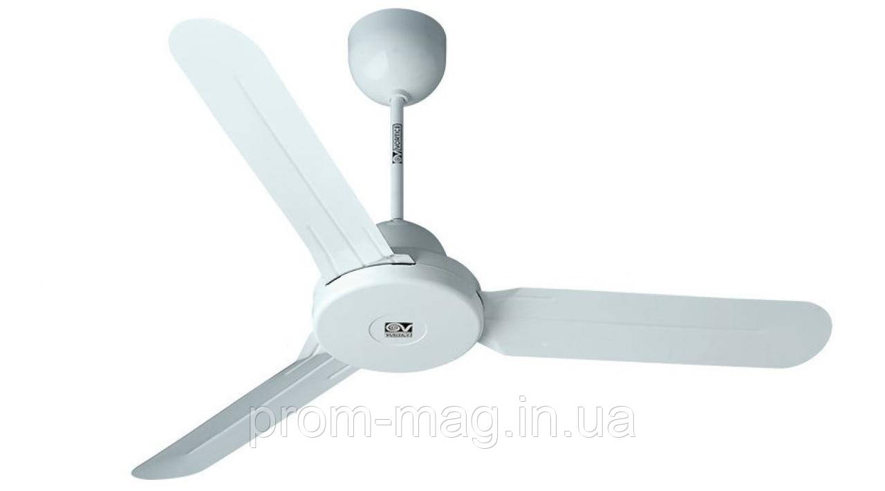 """Потолочный вентилятор VORTICE Nordik 1 S/L 140/56"""""""