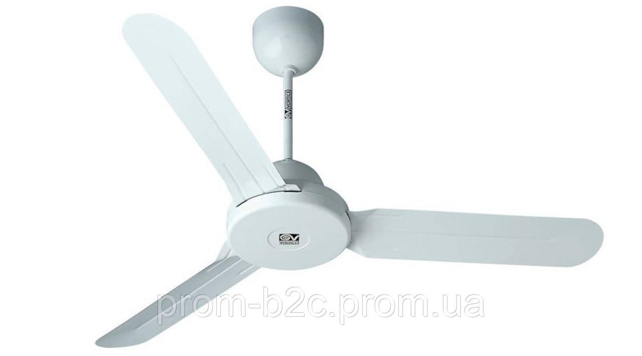 "Стельовий вентилятор VORTICE Nordik 1 S/L 140/56"""