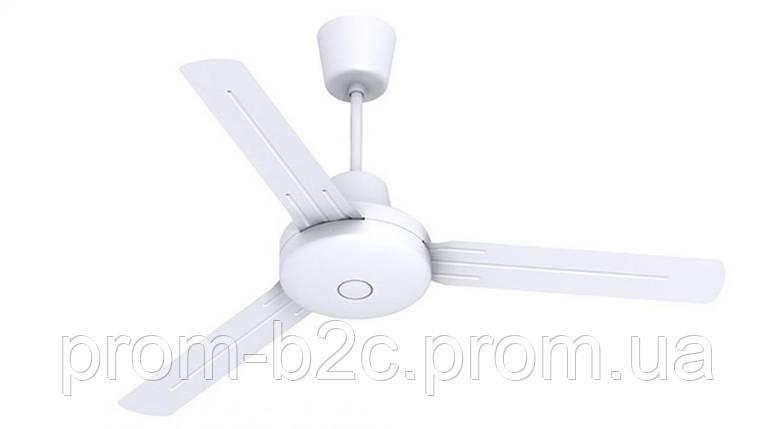 Стельовий вентилятор Frico ICF20, фото 2