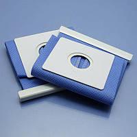Оригинальные мешки для пылесоса Samsung SC5285