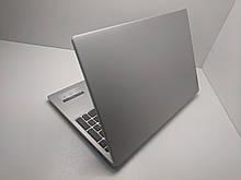 Новий ноутбук Lenovo IdeaPad 330S-15ARR