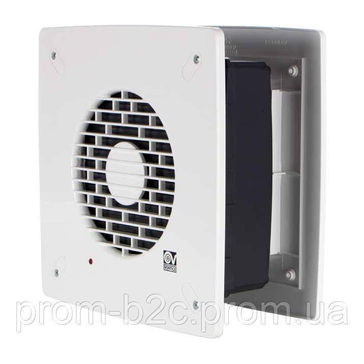 Приточно-витяжний вентилятор Vortice Vario V 300/12 ARI LL S