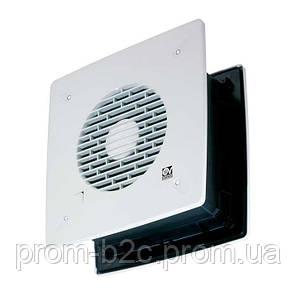 Приточно-витяжний вентилятор Vortice Vario V 300/12 ARI LL S, фото 2