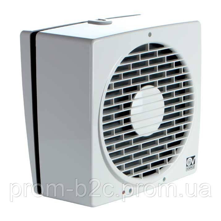 Приточно-вытяжной вентилятор Vortice Vario V 230/9 AR LL S