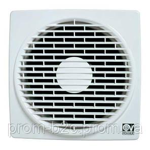Приточно-вытяжной вентилятор Vortice Vario V 230/9 AR LL S, фото 2