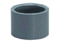 Муфта редукционная, диаметр 40х50 мм
