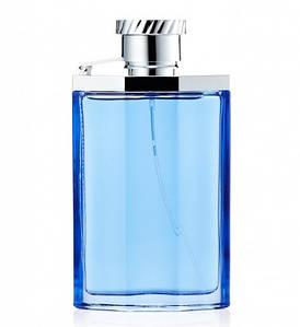 Флакон Alfred Dunhill Desire Blue комплект (флакон+распылитель+крышка)
