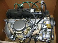 Двигун Волга 402 (А-92) в сб. (пр-во ЗМЗ), фото 1