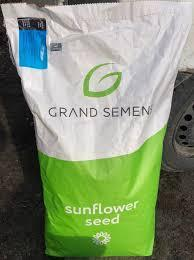 Семена подсолнечника Арден Евролайтинг