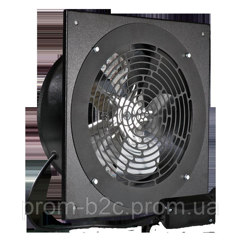 ВЕНТС ОВ1 315 - осевой вентилятор низкого давления