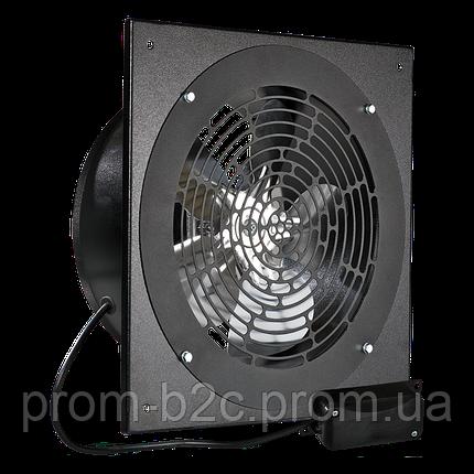 ВЕНТС ОВ1 315 - осевой вентилятор низкого давления, фото 2