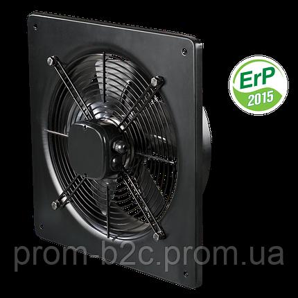 ВЕНТС ОВ 8Д 800 - осевой вентилятор низкого давления, фото 2