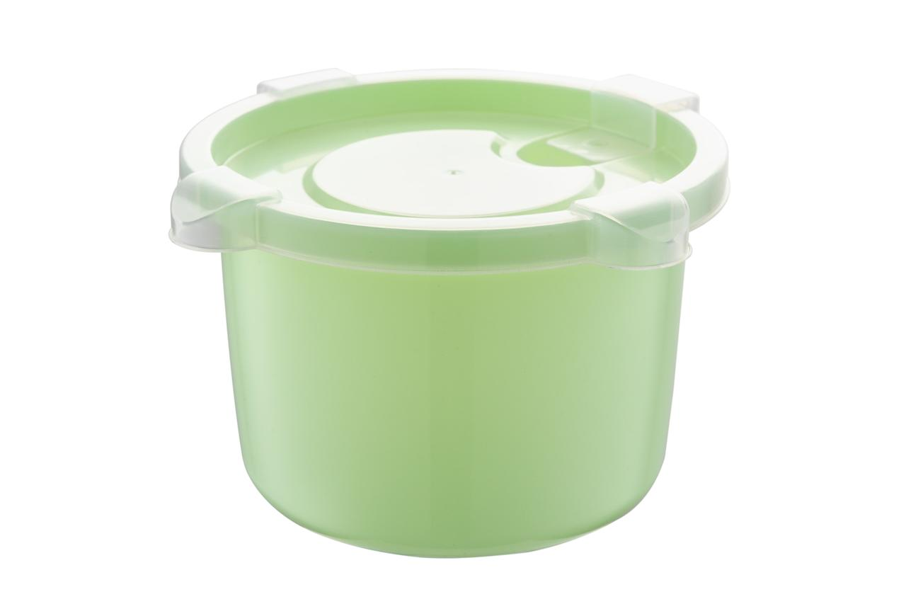 Контейнер для НВЧ Bon appetit 0,5 л чайне дерево (ИК 37962000)