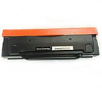 Совместимый картридж Pantum PC-210 (PC-211EV) без чипа