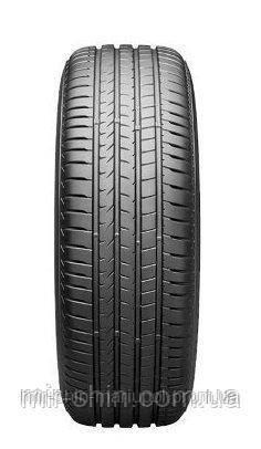 Літні шини 225/65/17 Bridgestone Alenza 001 102H
