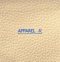 Мебельная искусственная кожа  METROPOL 02  (производитель Аппарель)