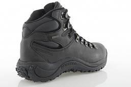 ca64b841 Ботинки Merrell Reflex II Mid Leather WaterproofMerrell ,выбрать из ...