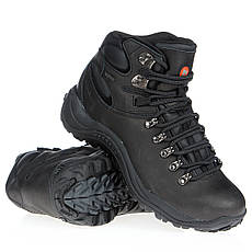 Мужские ботинки Merrell Reflex II Mid Leather Waterproof, фото 2