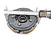 Колодки сцепления вариатор Cf Moto 500 X5, фото 3