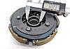 Колодки сцепления вариатор Cf Moto 500 X5, фото 6