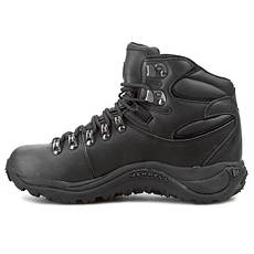 Мужские ботинки Merrell Reflex II Mid Leather Waterproof, фото 3