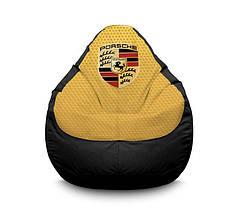 "Кресло мешок ""Porsche"" Оксфорд"