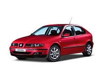 Seat Leon (1999 - 2005)