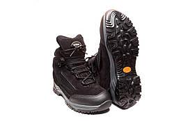 Ботинки Prime material PM-006, 39