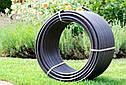 Крапельна трубка сліпа Presto-PS діаметр 16 мм, довжина 150 м (TS150-16), фото 3