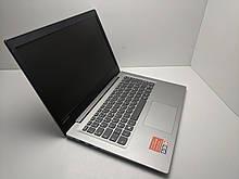 Ноутбук Lenovo IdeaPad 120S-14IAP
