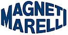 Відбивач бампера (заднього) VW Touareg 02-10 (правий) (714049740801) MAGNETI MARELLI, фото 4