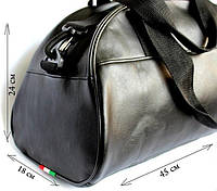 Сумка женская Victoria's Secret, сумка для путешествия спортивная и дорожная! Премиум качество, реплика!, фото 5