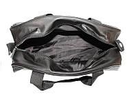 Сумка жіноча Victoria's Secret, сумка для подорожі спортивна і дорожня! Преміум якість, репліка!, фото 7