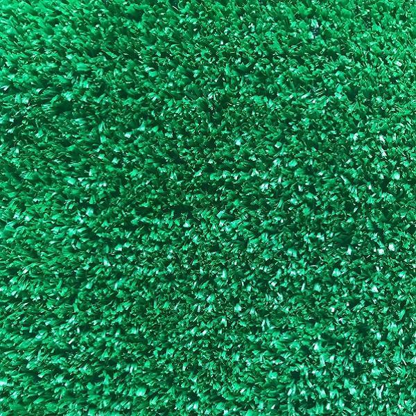 Штучний газон Squash Flat Confetti ширина 4 м
