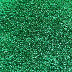 Искусственный газон Squash Flat Confetti ширина 4 м