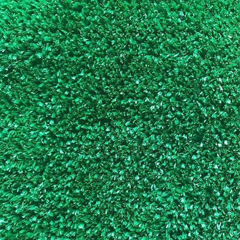 Штучний газон Squash Flat Confetti ширина 4 м, фото 2