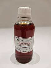 Настойка Gou Teng (Uncaria Rhyncophylla) 1:3 25% 200 мл