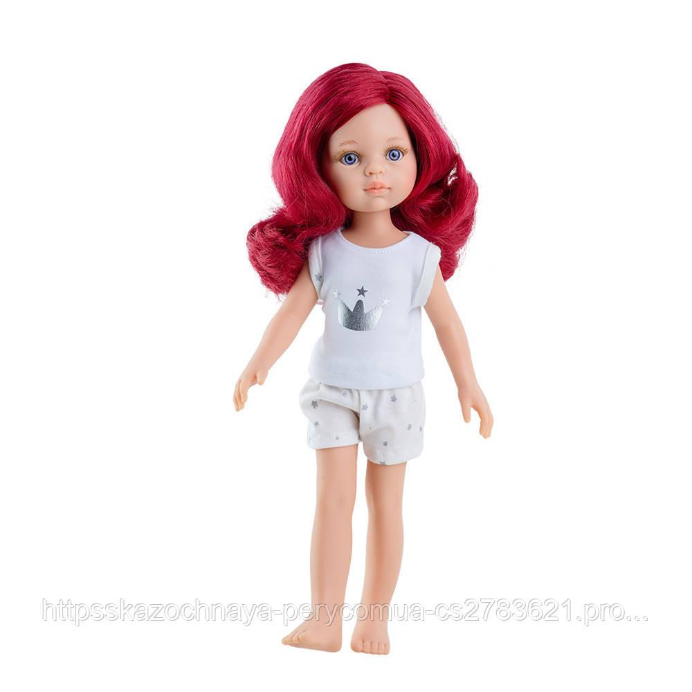 Кукла Даша Dasha 13203, 32 см  1