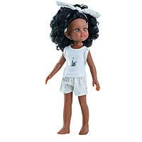 Кукла Нора Nora 13205, 32 см