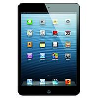 Apple iPad 2 Wi-Fi 16GB Б.У