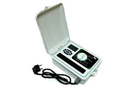 Электронный контроллер полива  Presto-PS, в упаковке - 1 шт. (7805)