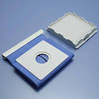 Мешок и фильтр для пылесоса Samsung SC5241